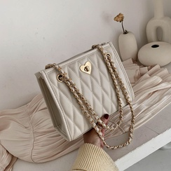 new trendy korean wild shoulder messenger fashion tote bag NHJZ316066