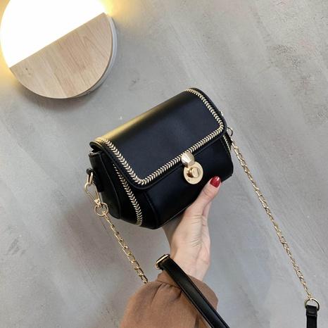 neue trendige Mode neue Tasche NHJZ316095's discount tags