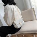 neue trendige Mode neue Tasche NHJZ316095