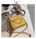NHLH1453875-yellow