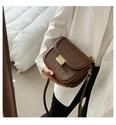 NHLH1453936-brown