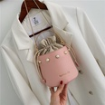 NHJZ1454006-Pink
