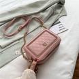 NHJZ1454146-Pink