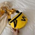 NHJZ1454304-yellow