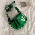 NHJZ1454306-green