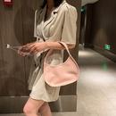 nouveau sac  aisselles baguette mode sauvage coren  la mode NHJZ316146