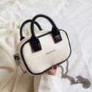 neue trendige koreanische wilde MessengerKettentasche NHJZ316150