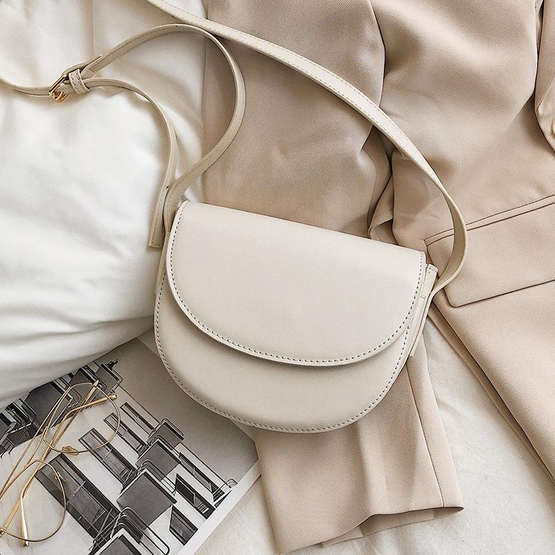 new fashion wild messenger shoulder bag NHJZ316151