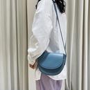 nouveau sac  bandoulire messenger mode sauvage NHJZ316151