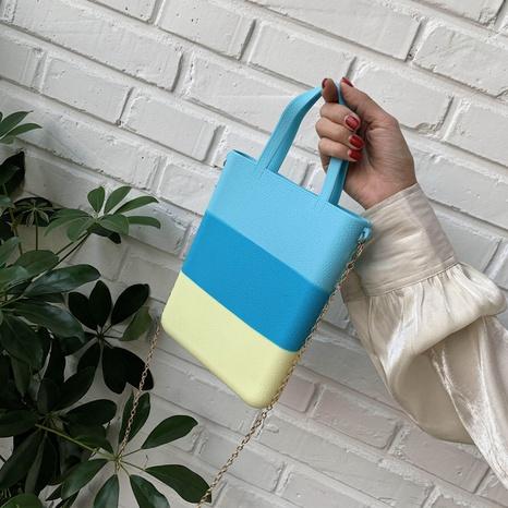 nouveau sac à bandoulière mignon simple à la mode NHJZ316167's discount tags