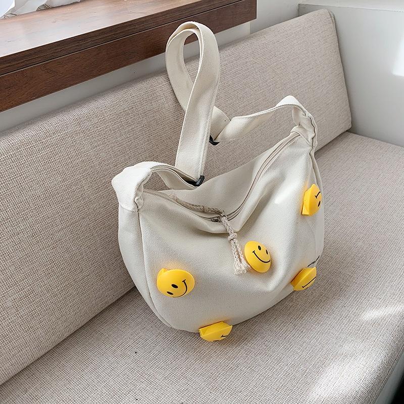 new fashion trendy shoulder bag NHJZ316173
