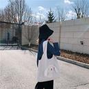 neue trendige Mode Umhngetasche mit groer Kapazitt NHJZ316183