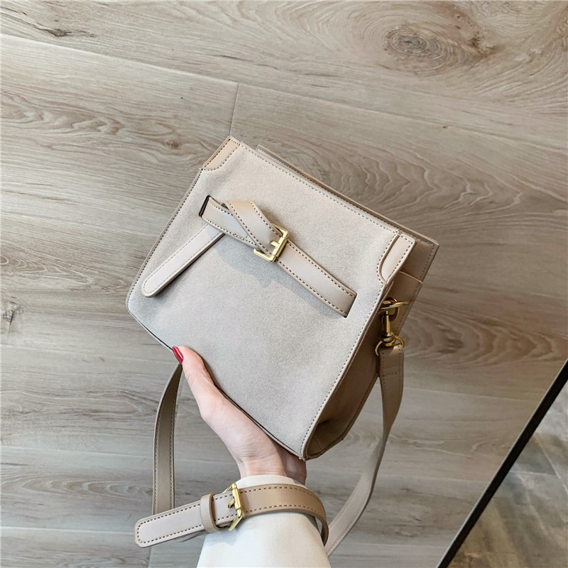 new korean wild shoulder bag  NHJZ316188