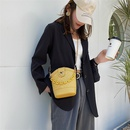 new trendy fashion bucket chain bag NHJZ316196