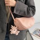 new fashion shoulder messenger bag NHTG316210