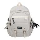 new korean fashion largecapacity backpack NHTG316213