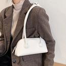 neue trendige Mode Achsel Tasche NHTG316206