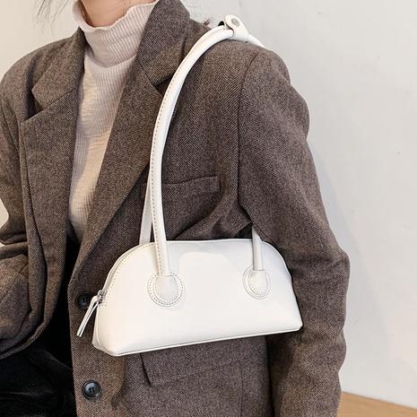 neue trendige Mode Achsel Tasche NHTG316206's discount tags