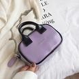 NHJZ1454555-purple