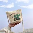 NHJZ1454599-cactus