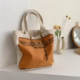 NHJZ1454685-Off-white-with-brown