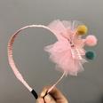 NHFS1455652-Pink-dress-light-pink-crown