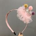 NHFS1455653-Pink-skirt-silver-crown