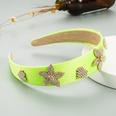NHLN1456102-Light-green