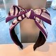 NHHD1456364-purple