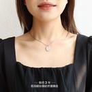 NHOK1461865-Steel-color-necklace-40+5cm