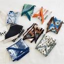 new printing fashion scarf  NHMN317818