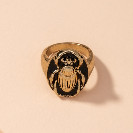 fashion animal ring wholesale NHAI314289's discount tags