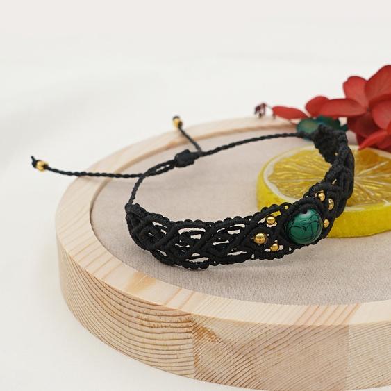 boho bracelet handmade bracelet macrame bracelet ethnic bracelet unisex bracelet