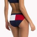 traje de bao bikini dividido tringulo de moda sexy NHHL314414