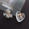 NHOM1447755-Silver-needle-ear-studs-2.5-cm