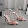 NHEH1448420-Pink-39
