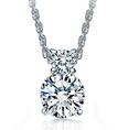 NHKN1449947-Silver-transparent-diamond