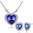 NHKN1449888-Necklace-and-earrings