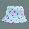 NHTQ1448009-Cherry-Fisherman-Hat-Sky-Blue-M-(56-58cm)