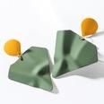NHJE1450126-10573-green