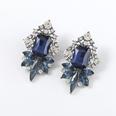 NHJE1450258-8026-blue