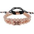 NHZU1450715-Rose-gold-Copper-inlaid-zirconium