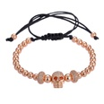 NHZU1450766-Rose-gold-Copper-inlaid-zirconium