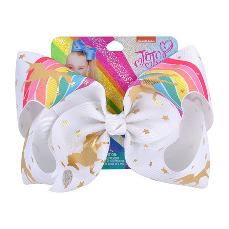 new fashion bow hairpin NHMO318415's discount tags