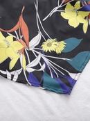spring oneline neck sleeveless loose camisole NHAM321772