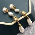 NHOM1489132-Long-pearl-ear-clips