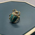 NHOM1489137-Insect-ring