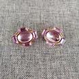NHOM1489153-Lilac-Silver-Needle-Stud-Earrings-1.72.1cm
