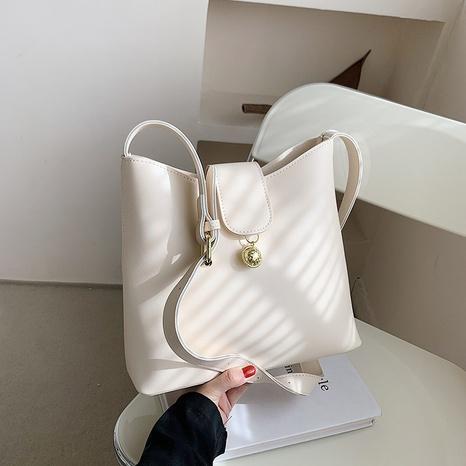 sac à bandoulière à la mode de grande capacité NHJZ320226's discount tags