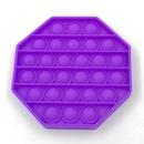Juguete de pensamiento lgico matemtico para nios juego de mesa interactivo Last Mouse Lost NHZHI322528